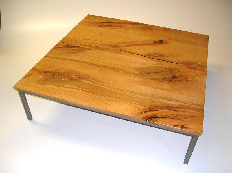 couchtisch corone. Black Bedroom Furniture Sets. Home Design Ideas